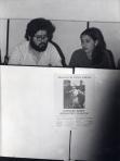 Joan F. Pont i Dolors Torregrosa