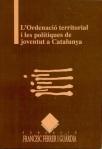 L\'Ordenacio territorial i politiques de joventut