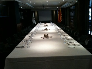 Rotary Club de Barcelona Mar