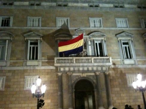 Catalunya federal republicana