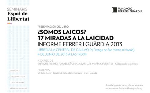 2013-06-04_Somos-laicos-Madrid-03(1)