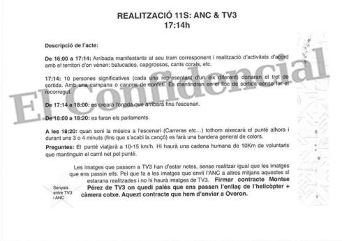 Contracte tv3 anc
